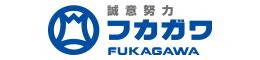 株式会社フカガワ
